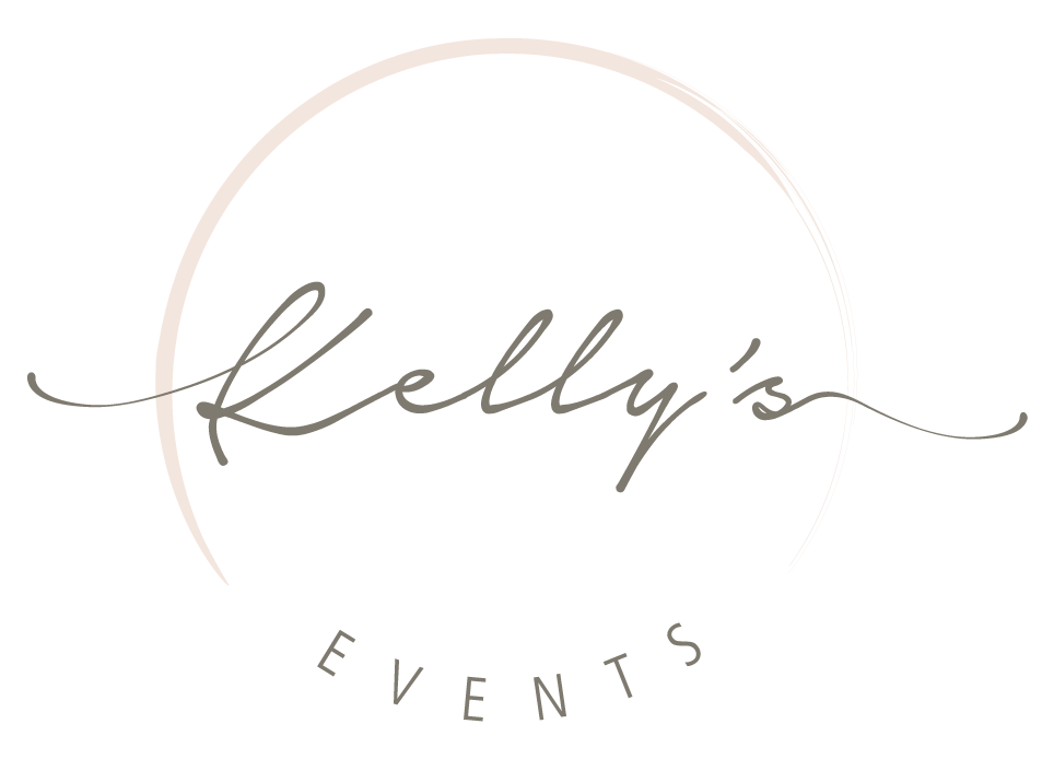 Evénements à la Villa les Cèdres by Kelly's Events, Paris, Croissy-sur-Seine