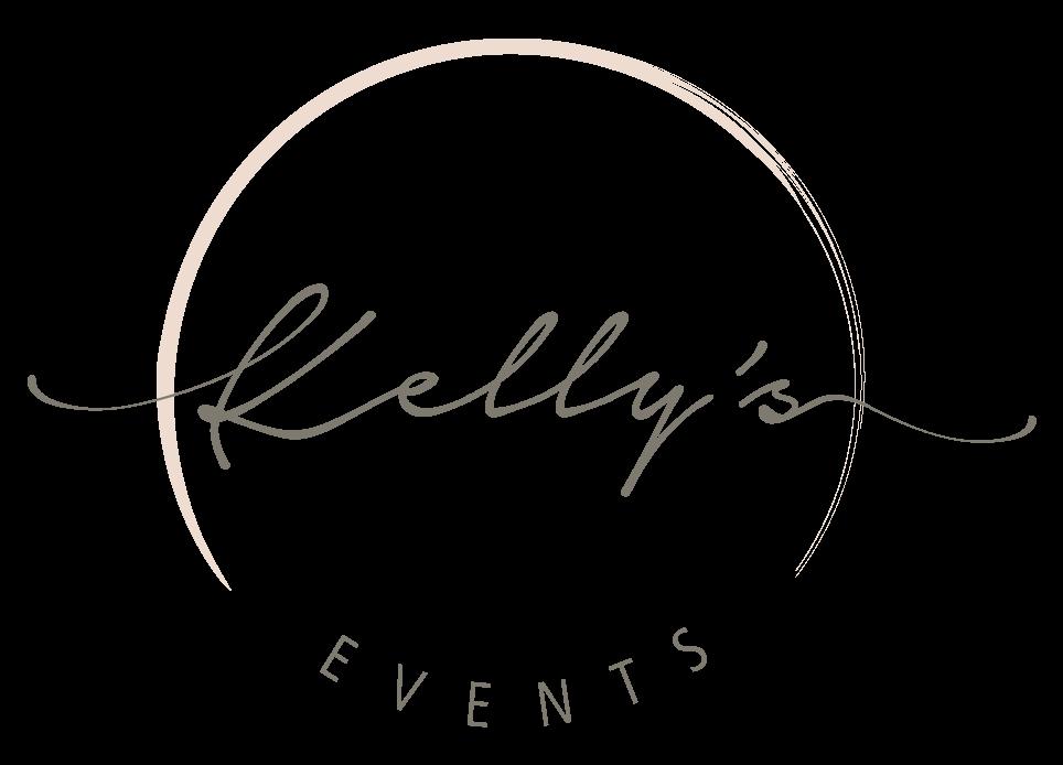 Evénements à la Villa les Cèdres by Kelly's Events, Paris, Croissy-sur-Seine